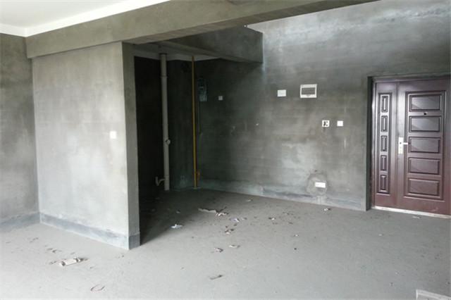 清水房装修步骤六:插座安装巧安排
